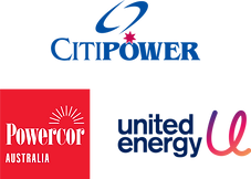 citipower-powercor-ue-tri.png