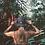 Thumbnail: Beach Boy Commu : Surf hat (Black Sand Canggu)