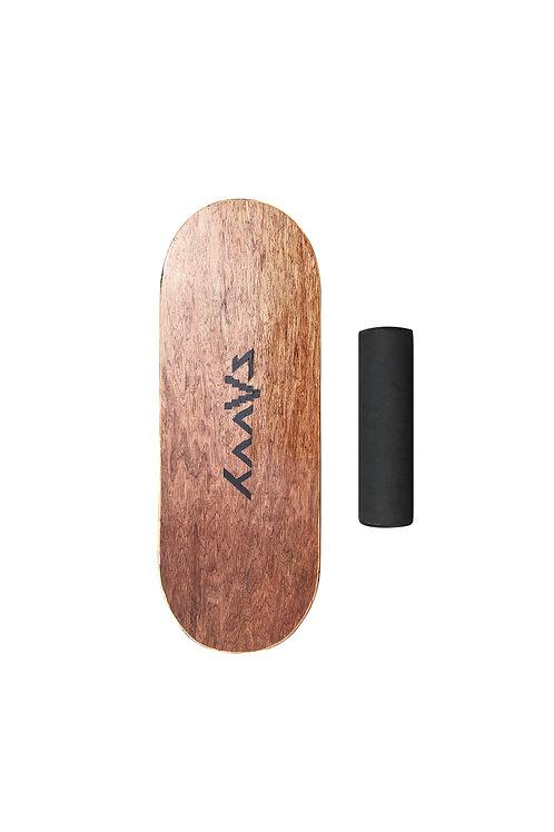 SAVVY : Mini Balance Board