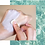 Thumbnail: Pack of 10 - WAVES  Sunscreen Remover Wipes