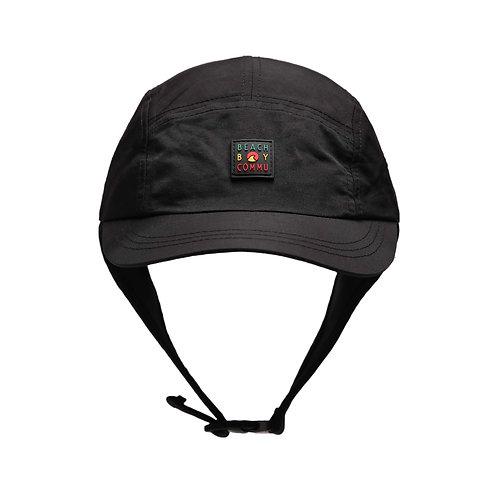 Beach Boy Commu - The maley cap