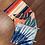 Thumbnail: Micro fibre beach towel