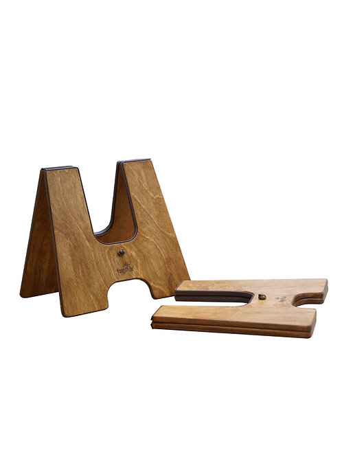 Portable Surfstand  by VangJai