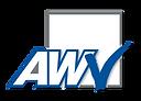 AWV.png
