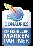 DONAURIES_Markenpartner-Logo_RGB-01-247e