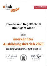 IHK Urkunde2020.jpg
