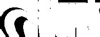 Skunkworks_logo_wh.png