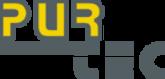 PURTEC-Donauwörth-Logo-new-140x67.png