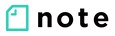 note_logo.png