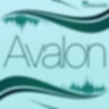 Avalon Thumbnail.png