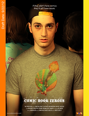 CBZ Year One Script David Cover.png