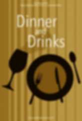 Dinner and Drinks One Sheet v1.png