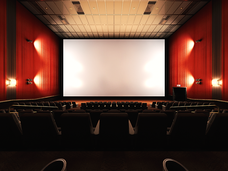 movie-theatre-png-13.png