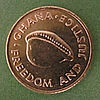 800px-Flag_of_Ghana_edited.jpg