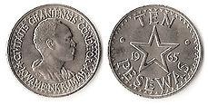 10_pesewas_(1958).jpg