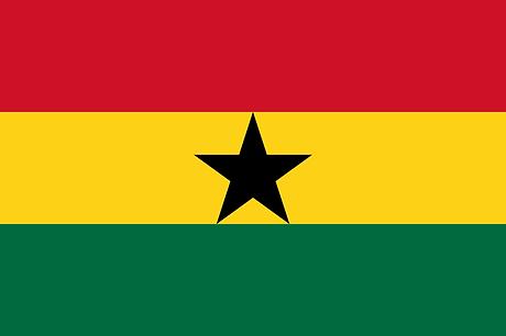 800px-Flag_of_Ghana.svg.png