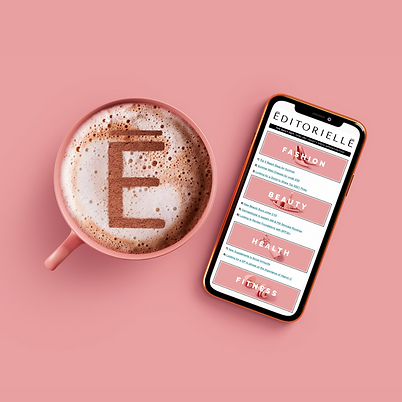 EDITORIELLE Coffee with Email.png