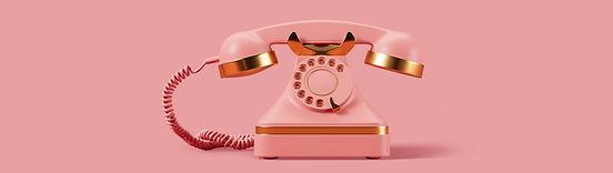 EDITORIELLE Telephone Contact us.jpg