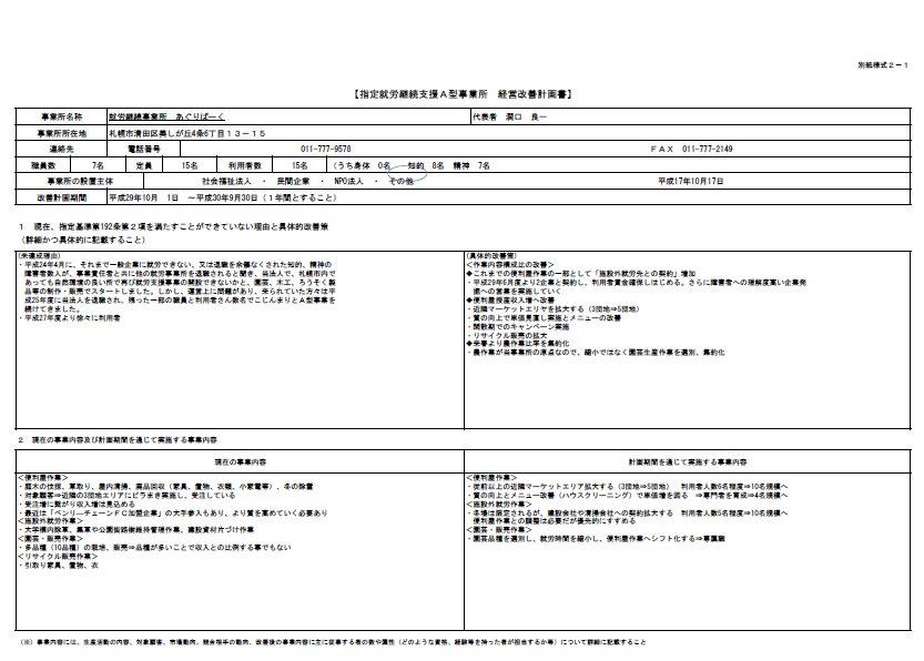 指定就労継続支援A型事業所.jpg