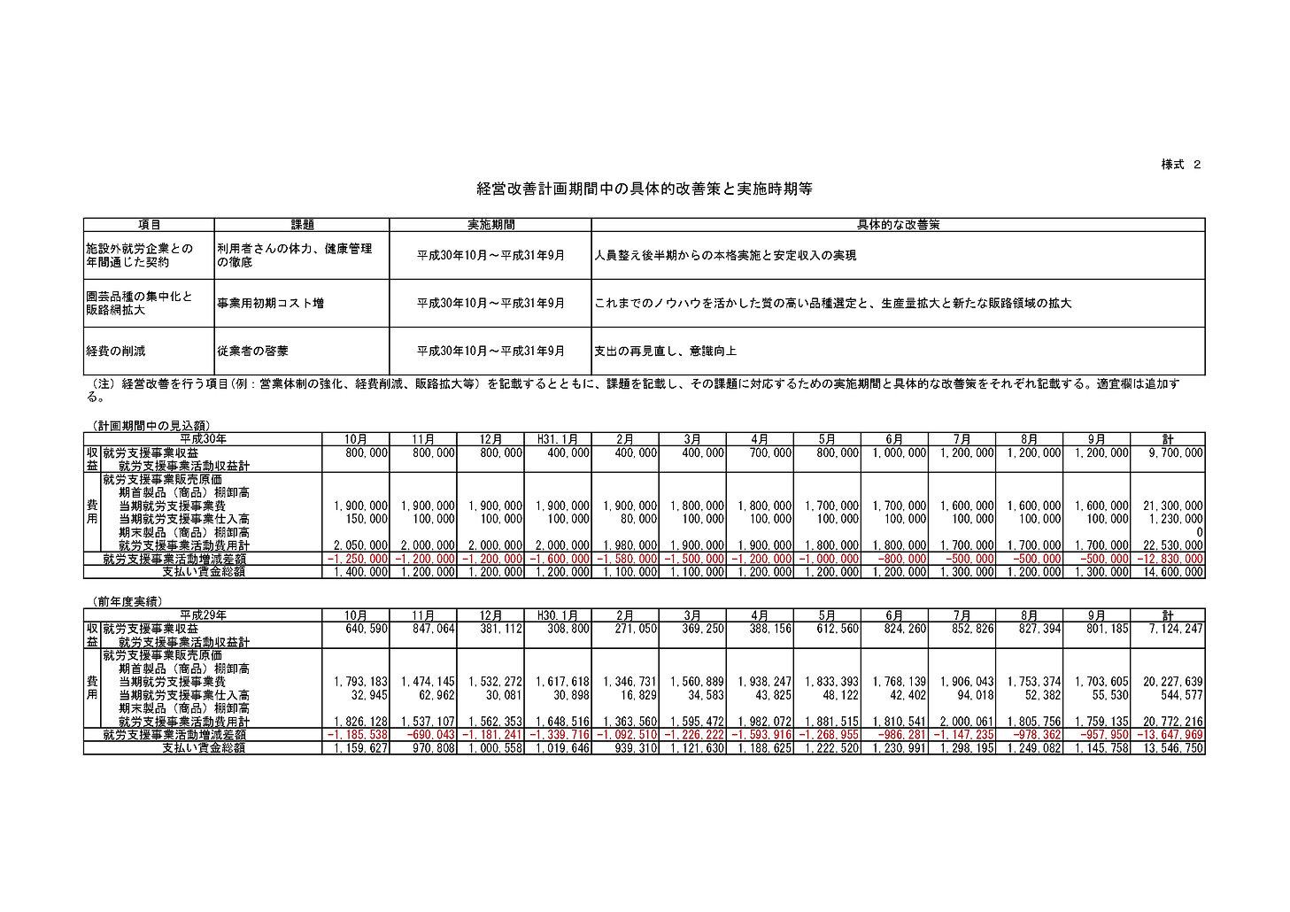②19.4.25様式2(経営改善計画スケジュール)_page-0001.jpg