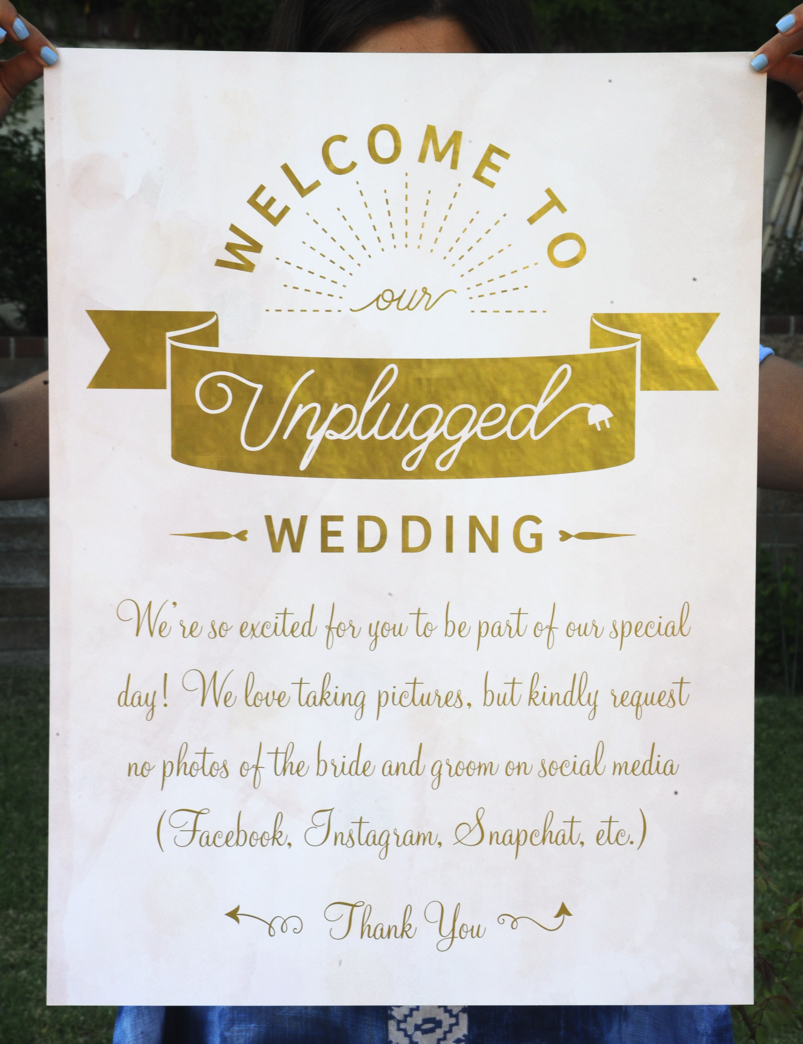 Unplugged_Wedding_Web_2.jpg