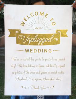 Unplugged_Wedding_Web_2.jpg