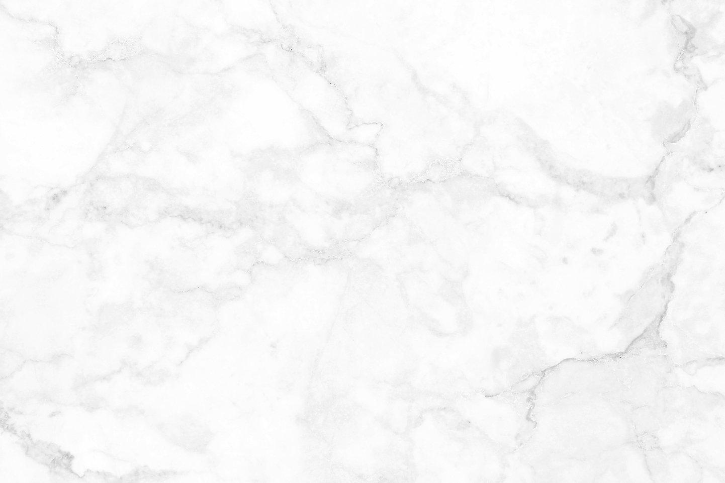 Marble_FlavorPage.jpg