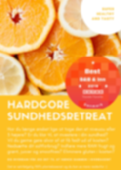 HARDCORE SUNDHEDSRETREAT - hjemmeside_1.
