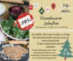 Juleaften - Alsbrogaard.png