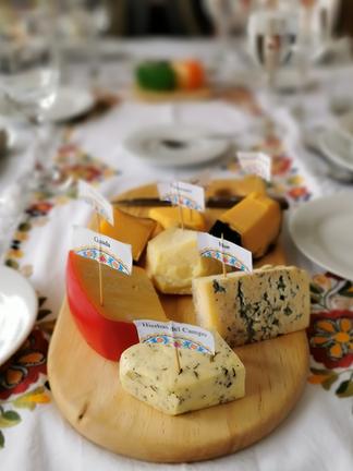 quesos-zuletapng