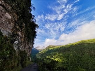 mountain-passpng