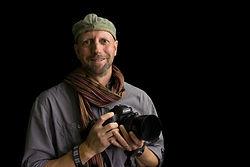 Greg Basco