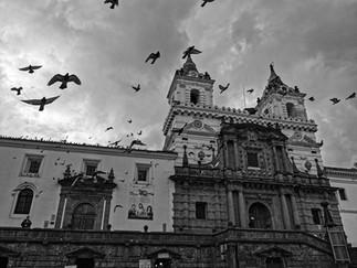 fvt-nature-culture-ecuador-gallery-grid