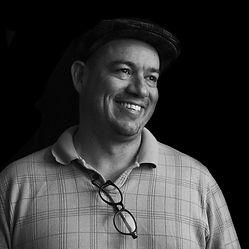 Paulo Valerio