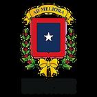 Municipalidad de San José logo