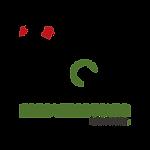 FVT-logo.png