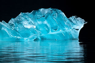 Art of Patagonia
