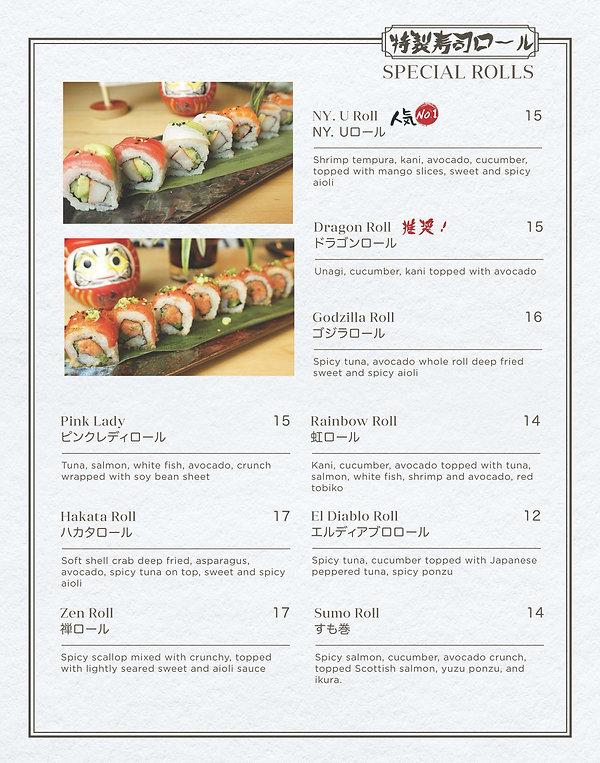 Hakata Zen_02-20_Page_08.jpg