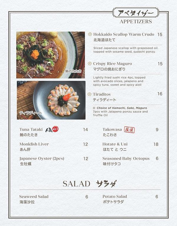 Hakata Zen_02-20_Page_06.jpg