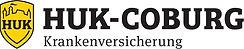HUK-COBURG_KV_CMYK_pos-1.jpg