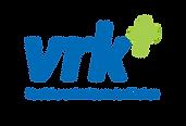 Logo VRK.png