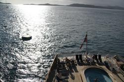 Caribbean Cruise to Anguilla