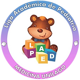 LAPED.png