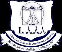 Logo_Anatomia-removebg-preview.png