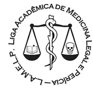 Logo_Medicina_Legal-removebg-preview.png