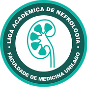 Logo_Nefrologia-removebg-preview.png
