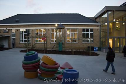Opening school 2013-11-23&24 (47 van 99)