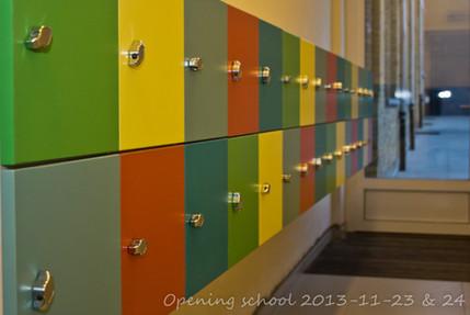 Opening school 2013-11-23&24 (42 van 99)