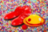 8-Happyland-Carnaval-745x495.jpg