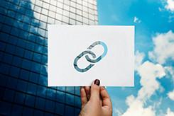 Link building, da dove partire per ottenere backlink al tuo sito